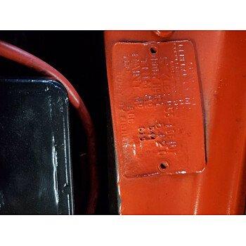 1955 Chevrolet Nomad for sale 101417499