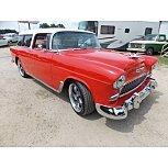 1955 Chevrolet Nomad for sale 101583406