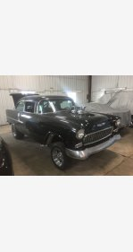1955 Chevrolet Other Chevrolet Models for sale 101087238