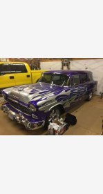 1955 Chevrolet Other Chevrolet Models for sale 101127371