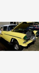 1955 Chevrolet Other Chevrolet Models for sale 101215708