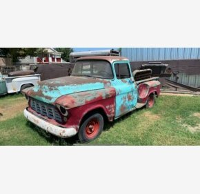 1955 Chevrolet Other Chevrolet Models for sale 101219093