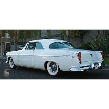 1955 Chrysler 300 for sale 101583545