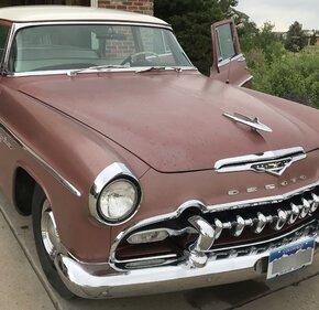 1955 Desoto Firedome for sale 101232911