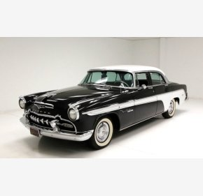 1955 Desoto Fireflite for sale 101132731
