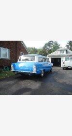 1955 Dodge Coronet for sale 100846618