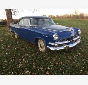 1955 Dodge Royal for sale 101182315