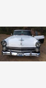 1955 Ford Crown Victoria for sale 100963251