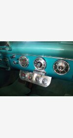 1955 Ford Crown Victoria for sale 101398794