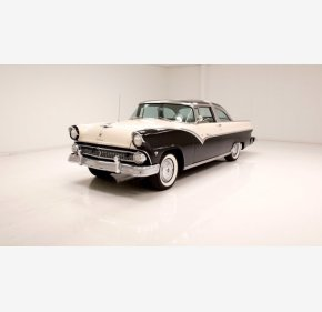 1955 Ford Crown Victoria for sale 101436194