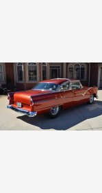 1955 Ford Crown Victoria for sale 101460314