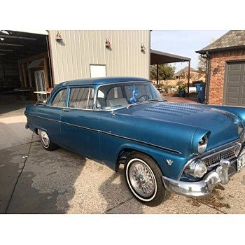 1955 Ford Customline for sale 100925720