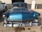 1955 Ford Customline for sale 100925720