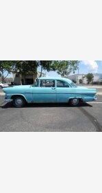1955 Ford Customline for sale 101006696