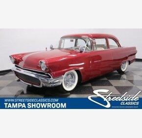 1955 Ford Customline for sale 101222517