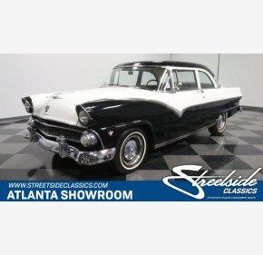 1955 Ford Customline for sale 101283830