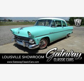 1955 Ford Customline for sale 101354840