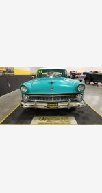 1955 Ford Customline for sale 101380042