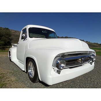 1955 Ford F100 for sale 101079181