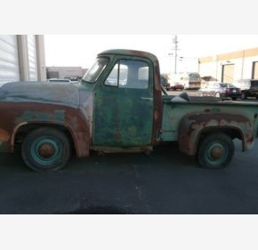 1955 Ford F100 for sale 101033283