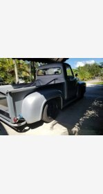 1955 Ford F100 for sale 101059046