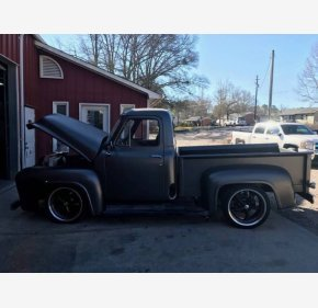 1955 Ford F100 for sale 101081658