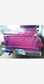 1955 Ford F100 for sale 101113016