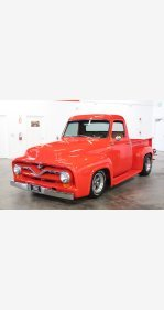 1955 Ford F100 for sale 101206427