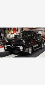 1955 Ford F100 for sale 101235547