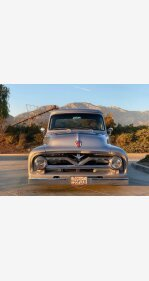 1955 Ford F100 for sale 101273053