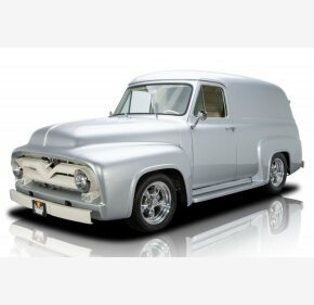 1955 Ford F100 for sale 101281693