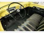 1955 Ford F100 for sale 101390662