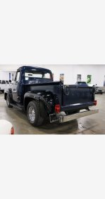 1955 Ford F100 for sale 101398601