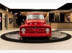 1955 Ford F100 for sale 101579944