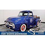 1955 Ford F100 for sale 101606816