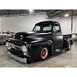 1955 Ford F100 for sale 101630760