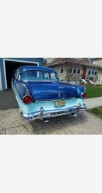 1955 Ford Fairlane for sale 100983257