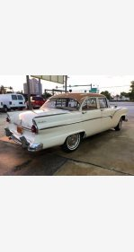 1955 Ford Fairlane for sale 101167694
