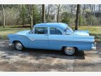 1955 Ford Fairlane for sale 101192149
