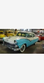 1955 Ford Fairlane for sale 101200448