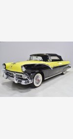 1955 Ford Fairlane for sale 101250364