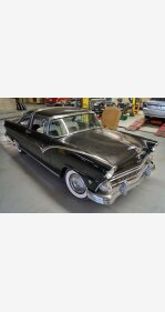 1955 Ford Fairlane for sale 101285027