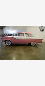 1955 Ford Fairlane for sale 101315368
