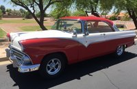 1955 Ford Fairlane for sale 101320392