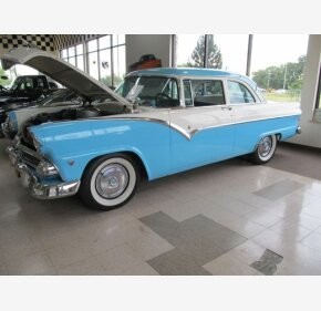 1955 Ford Fairlane for sale 101373061