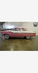 1955 Ford Fairlane for sale 101462998