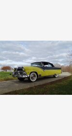 1955 Ford Fairlane for sale 101479830