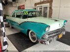 1955 Ford Fairlane for sale 101543366