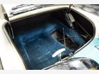 1955 Ford Fairlane for sale 101547223