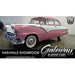 1955 Ford Fairlane for sale 101557149